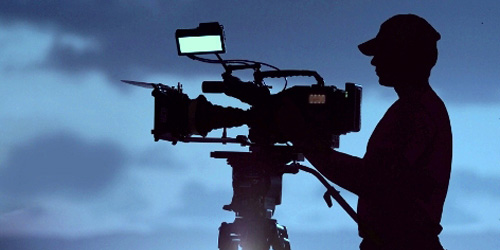 DPS stays current with industry trends, offering Standard Definition, High Definition, 2K & 4K shooting and video editing. RED Digital cinema cameras provide breathtaking Hollywood quality imaging.